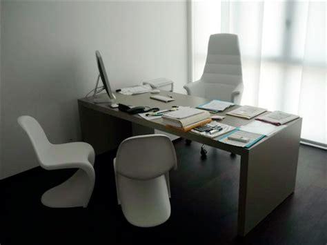 ufficio legale bologna arredamento studio legale sedia studio legale with