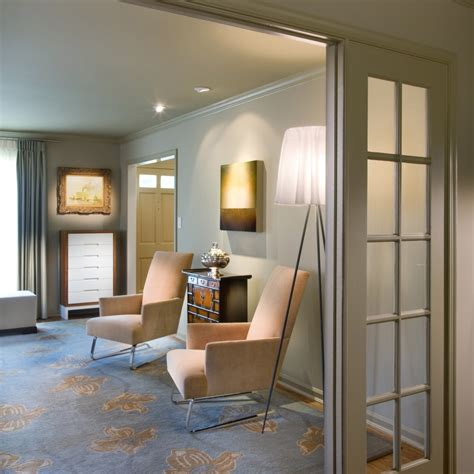 modern colonial interior design an elegant solution luxurious design for a colonial