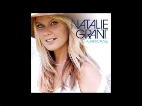 natalie grant when i leave the room when i leave the room natalie grant hurricane 2013
