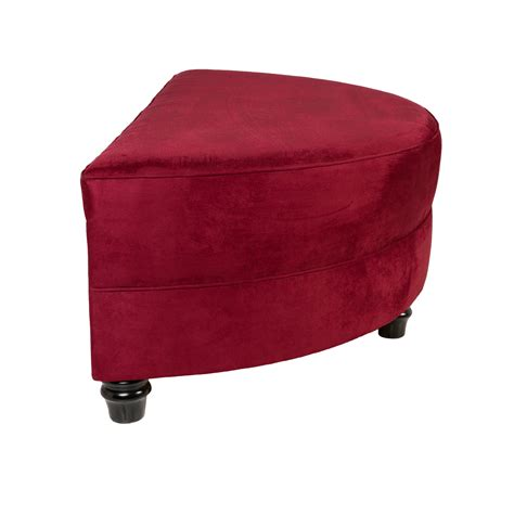 ottoman rental ottoman bench rentals event furniture rental delivery