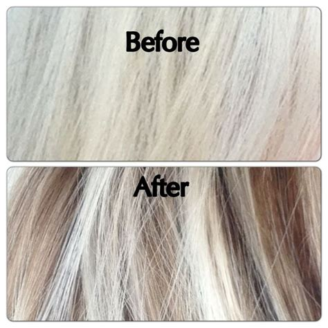 white low lights for grey hair lowlights for white hair google search hair