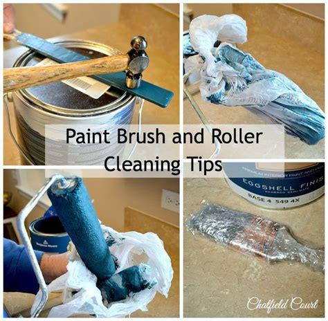 batik design using glue batik using elmers gel glue and acrylic paints picmia