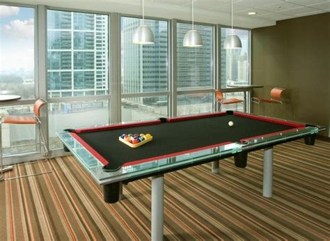 best 25 pool table repair ideas on concrete