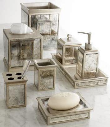 vintage bathroom accesories vintage bathroom accessories 10 bath decors