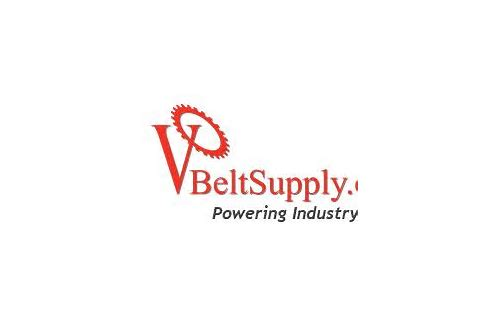 v belt supply coupon