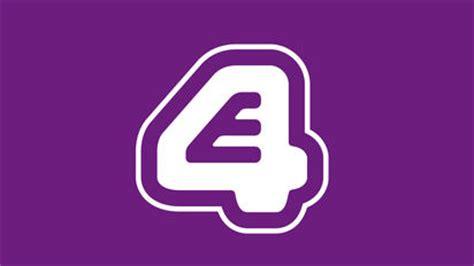 e4 tv live tv online