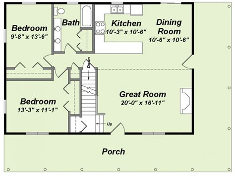 Mountain Cabin Floor Plans by Log Home Flooor Plans Mountain Creations Log Homes