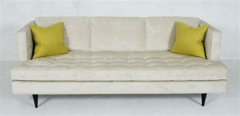 vintage couch reupholstered reupholstered vintage couch yelp