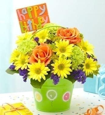 fiori per ringraziare consegna fiori per ringraziamenti composizione fiori