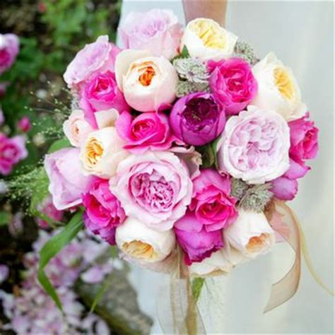 Popular Wedding Flowers by Common Choices Wedding Flowers Wedding Planning