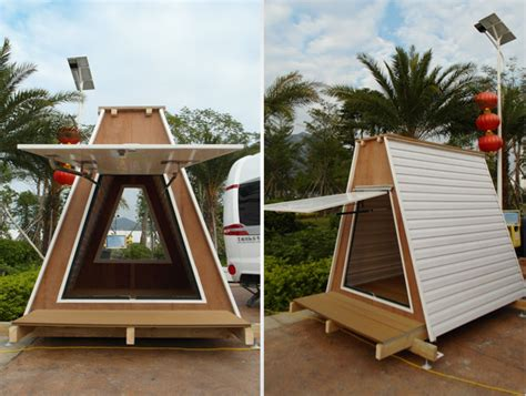 tent houses china shelter container house portable toilet supplier