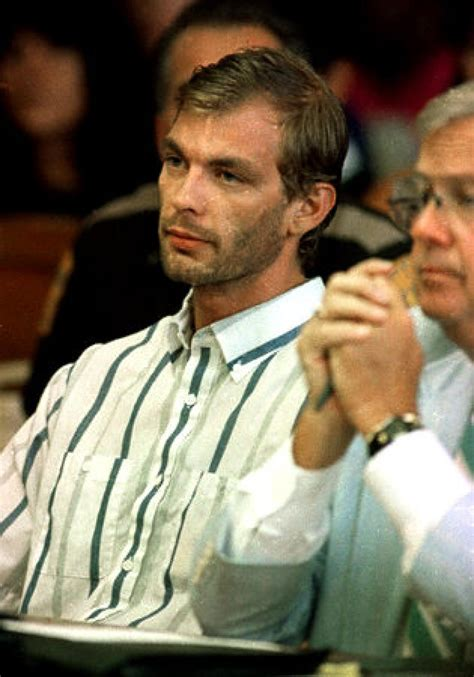 Home Decorator Coupon by Jeffrey Dahmer Photos News Filmography Quotes And
