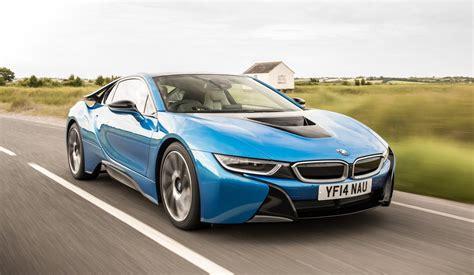 blue bmw i8 bmw i8 electric blue wallpaper for dekstop car