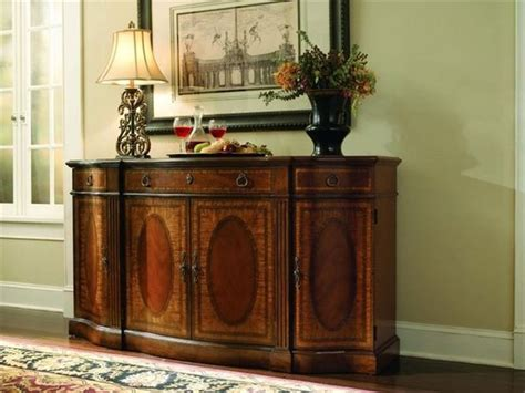 Dining Room Buffet And Sideboards Dining Room Wishes Traditional Buffets And Sideboards