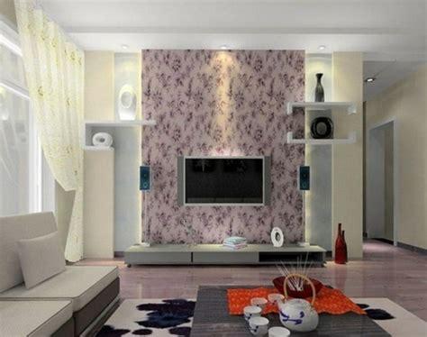 background rumah tips memilih wallpaper untuk rumah minimalis type 36