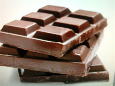 coklat dan segudang manfaatnya jogjaupdate com
