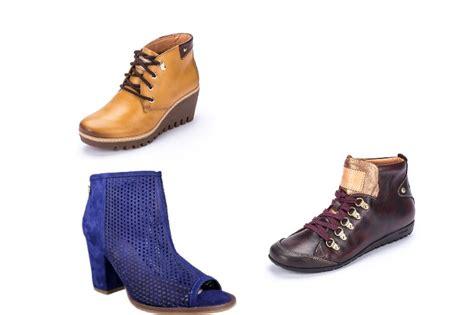 tendencias en zapatillas y zapatos 2016 otoo tendencias de calzado femenino oto 241 o invierno 2016 2017