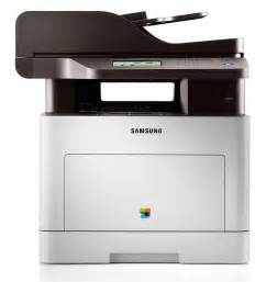 best color photo printer samsung clx 6260fw color multifunction printer review