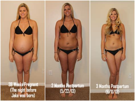can i drink water before c section 60 weight loss transformations that will make your jaw drop