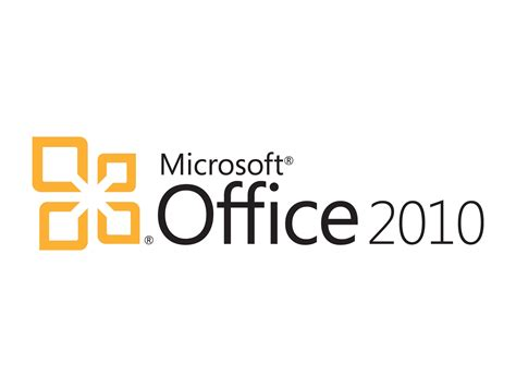 microsoft home office microsoft office 2010 activator no product key is needed