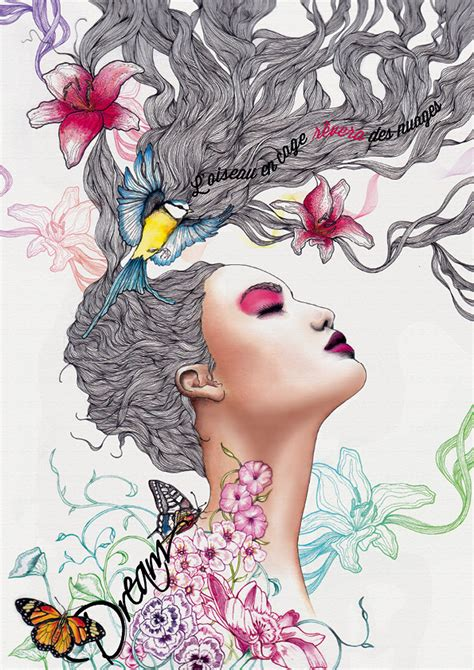 dream illustration pictures to pin on pinterest pinsdaddy