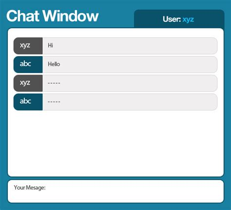 live chat room mobile free live chat software script for mobile tablets pc linux mac