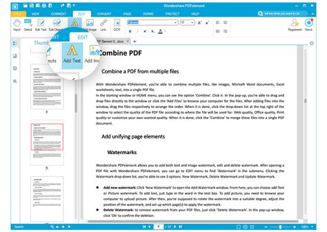 best pdf reader for windows 8 pdf reader for windows 10 free