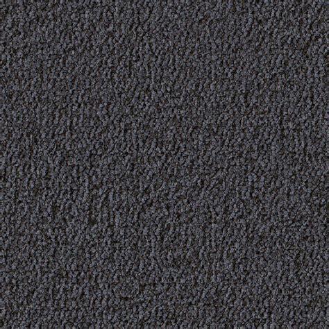 stage carpet seamless texture