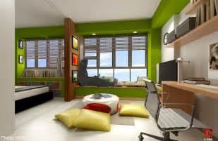 Home Studio Design Pte Ltd by Interior Design Amp Renovation For Hdb Condo Amp