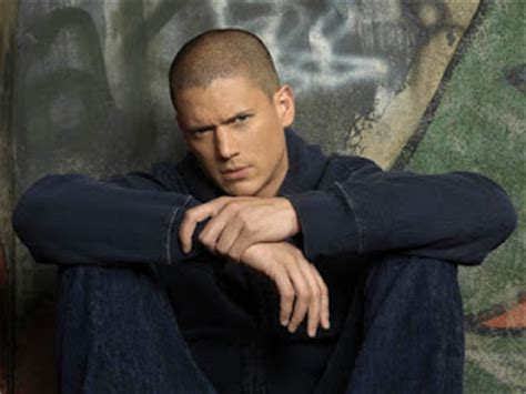 mike miller short haircut hairstyles design for men haircuts wentworth miller