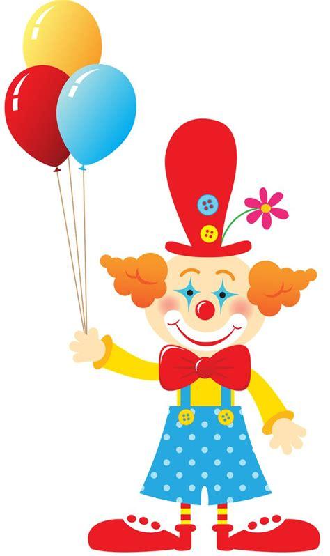 clown clipart circus clown clipart clipground