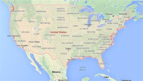 states of usa listed alphabetically alphabetical list of us states word counter
