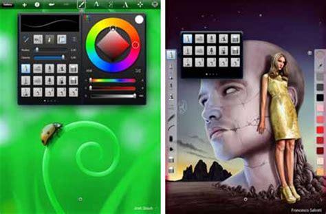 sketchbook pro layer mask 10 best apps techshout