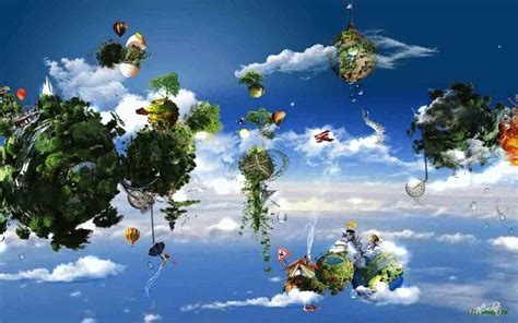 animated landscapes  natural beauty awesome animations bollywood hd  beautiful