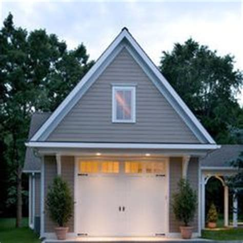 victorian garage plans 1000 images about my garage carriage house on pinterest