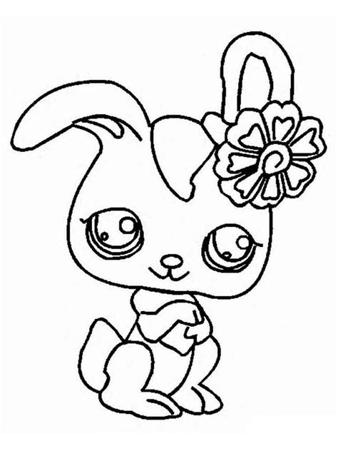 lps coloring book lps fish coloring pages coloring pages