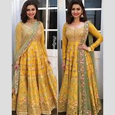 bridal-anarkali-suits-2017