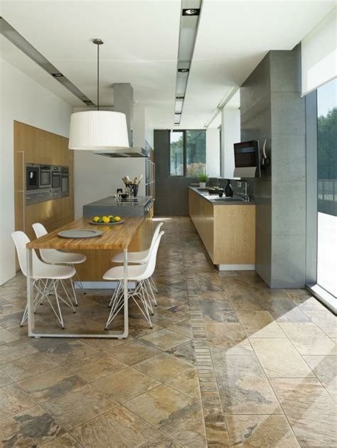 küchenboden fliesen kuchenboden fliesen marauders info