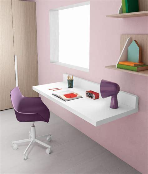 scrivania piccola scrivanie piccole