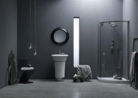 piatti doccia curvi cabina doccia scorrevole con cristalli curvi silanus