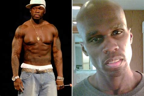 17 extreme celebrity weight loss and gains before and