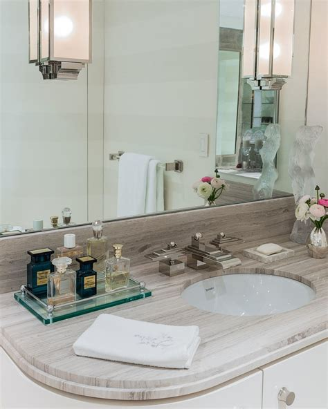 Bathroom Mirror Frame Ideas dresser vanity set tray addition for style and fashion