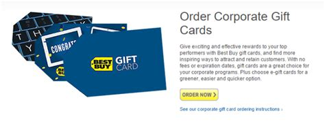 Amex Gift Card Deals - corporate gift cards amex offers the exclusion explained