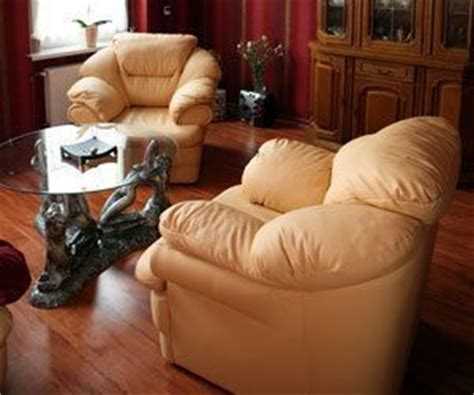 what can you clean leather couches with how to clean leather furniture