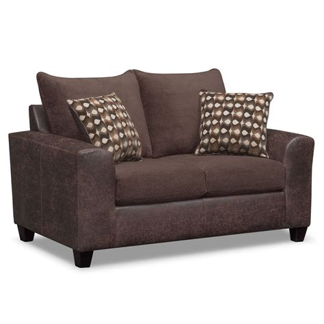 foam loveseat sleeper brando queen memory foam sleeper sofa loveseat and swivel