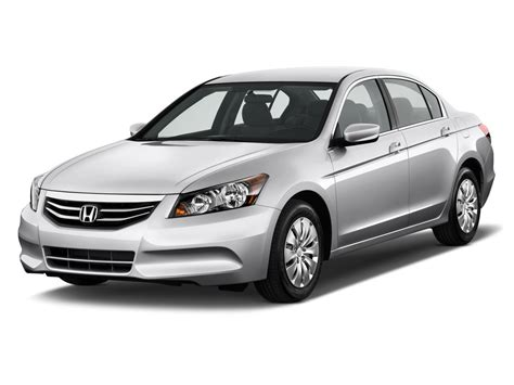 honda accord sedan review ratings specs prices