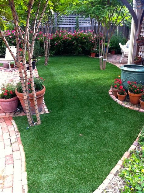 1000 Ideas About Synthetic Lawn 1000 Ideas About Synthetic Lawn On Lawn Turf