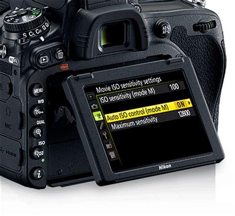 nikon shop nikon store d750 af s 24 120 f 4g ed vr lens