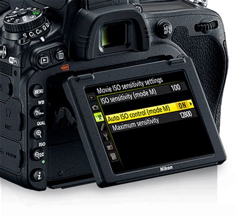 nikon d750 | camera of the year | fx format wi fi camera