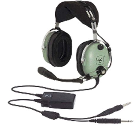 most comfortable aviation headset david clark aviation headsets highly recommended by